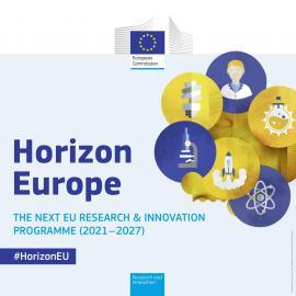 logo_Horizon_Europe