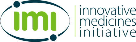 IMI-calls-partnership