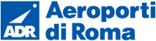 Aeroporti Roma
