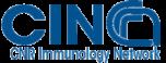 CIN Network