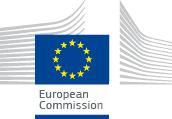 EU_JRC