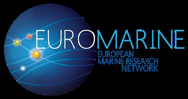 EuroMarine Network