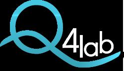 qPMO Network