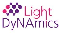 LightDynamics