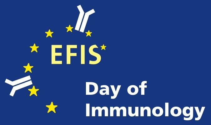 logo_EFIS